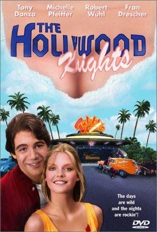 Watch Movie Hollywood Knights