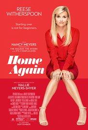 Watch Movie Home Again