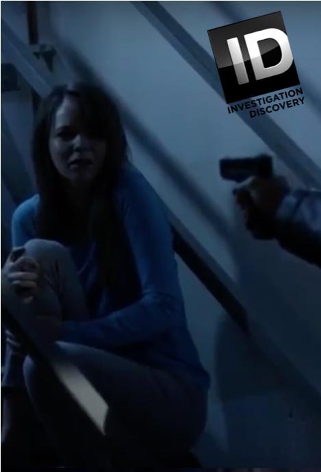 Watch Movie Home Alone - Season 2