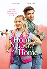 Watch Movie Home Sweet Home (2020)