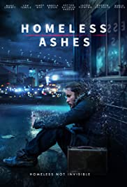 Watch Movie Homeless Ashes