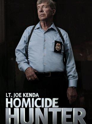 Watch Movie Homicide Hunter: Lt. Joe Kenda - Season 6