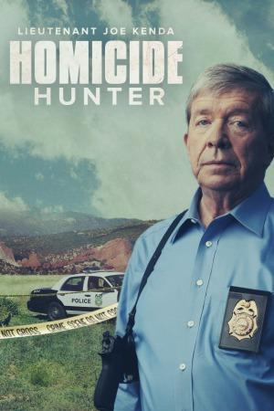 Watch Movie Homicide Hunter - Season 9
