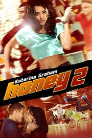 Watch Movie Honey 2