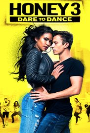 Watch Movie Honey 3: Dare to Dance