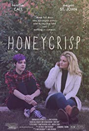 Watch Movie Honeycrisp
