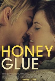 Watch Movie Honeyglue