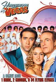 Watch Movie Honeymoon in Vegas