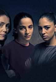 Watch Movie Honour - Season 1