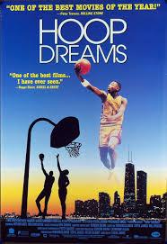 Watch Movie Hoop Dreams