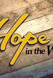 Watch Movie Hope in the Wild - Season 1