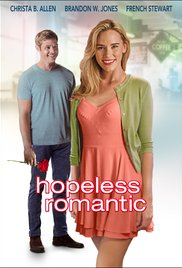 Watch Movie Hopeless, Romantic