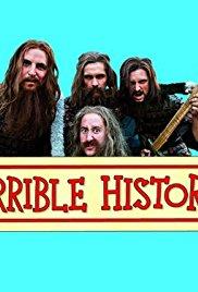Watch Movie Horrible Histories - Season 5