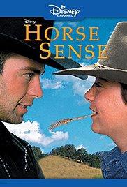 Watch Movie Horse Sense