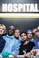 Watch Movie Hospital - Season 2