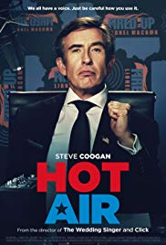 Watch Movie Hot Air