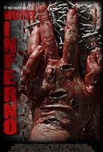 Watch Movie Hotel Inferno