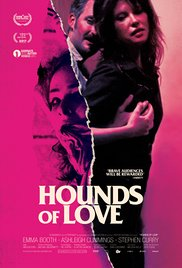 Watch Movie Hounds of Love