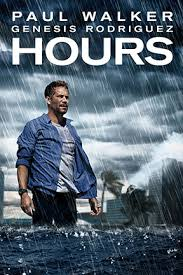 Watch Movie Hours
