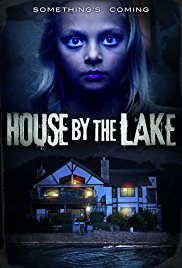 Watch Movie House By the Lake
