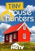 Watch Movie House Hunters Family - Season 1