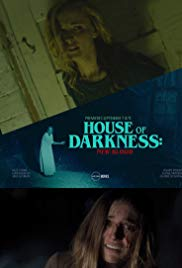 Watch Movie House of Darkness: New Blood