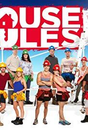 Watch Movie House Rules - Season 1