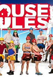 Watch Movie House Rules - Season 7