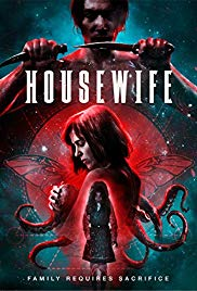 Watch Movie Housewife