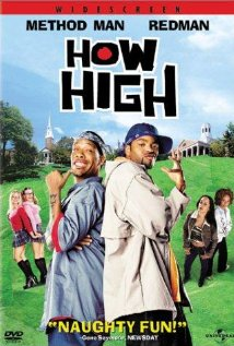 Watch Movie How High
