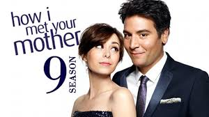 Watch Movie How I Met Your Mother - Season 9