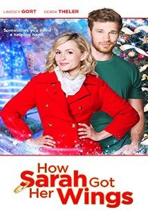 Watch Movie How Sarah Got Her Wings
