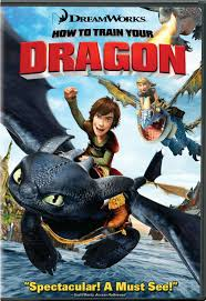 Watch Movie How To Train Your Dragon