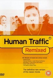 Watch Movie Human Traffic