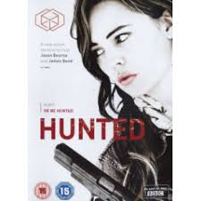 Watch Movie Hunted and Confronted - Season 1