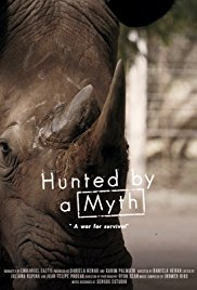 Watch Movie Hunted by a Myth