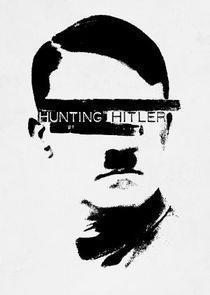 Watch Movie Hunting Hitler - Season 2
