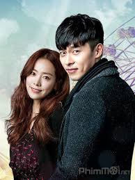 Watch Movie Hyde Jekyll And I