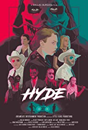 Watch Movie Hyde