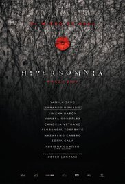 Watch Movie Hypersomnia