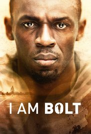 Watch Movie I Am Bolt
