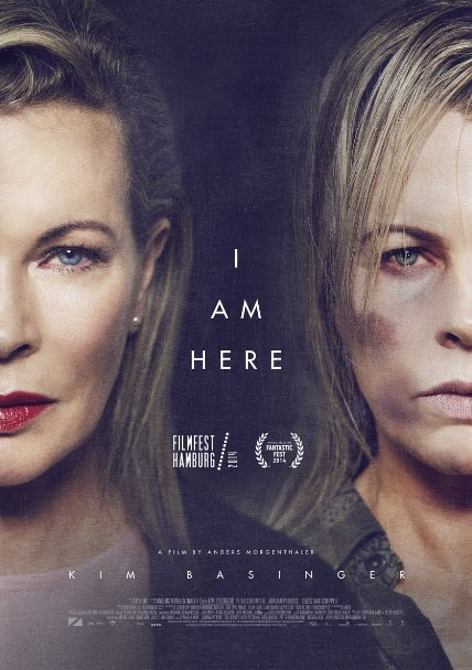 Watch Movie I Am Here