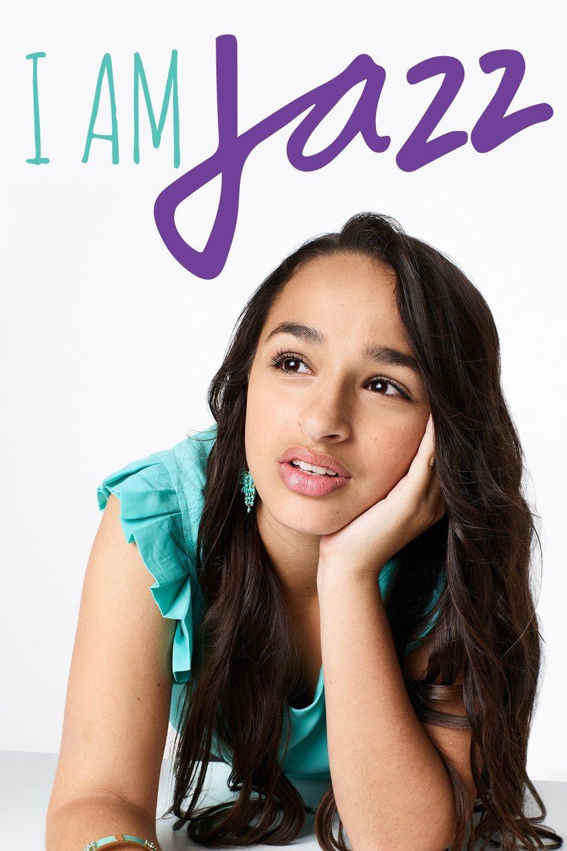 Watch Movie I Am Jazz - Season 3