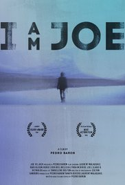 Watch Movie I Am Joe