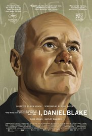 Watch Movie I, Daniel Blake