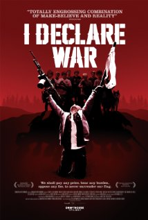 Watch Movie I Declare War
