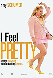Watch Movie I Feel Pretty