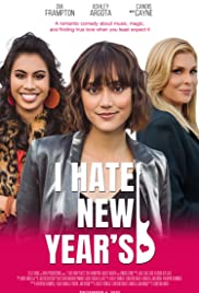 Watch Movie I Hate New Year's