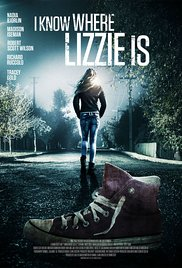 Watch Movie I Know Where Lizzie Is