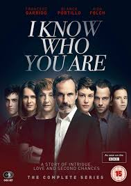 Watch Movie I Know Who You Are - Season 1